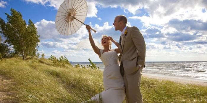 Shadowland On Silver Beach Wedding Venue Picture 5 Of 8 Provided By