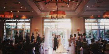 Stone House at Stirling Ridge weddings in Warren NJ