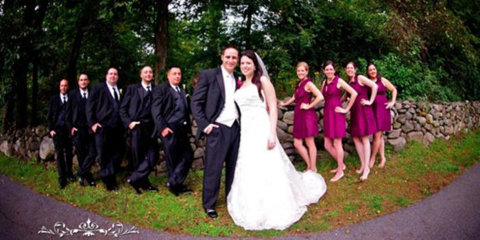 Winding Hills Golf Club wedding venue picture 13 of 16 - Photo by: Christine Studios Photography