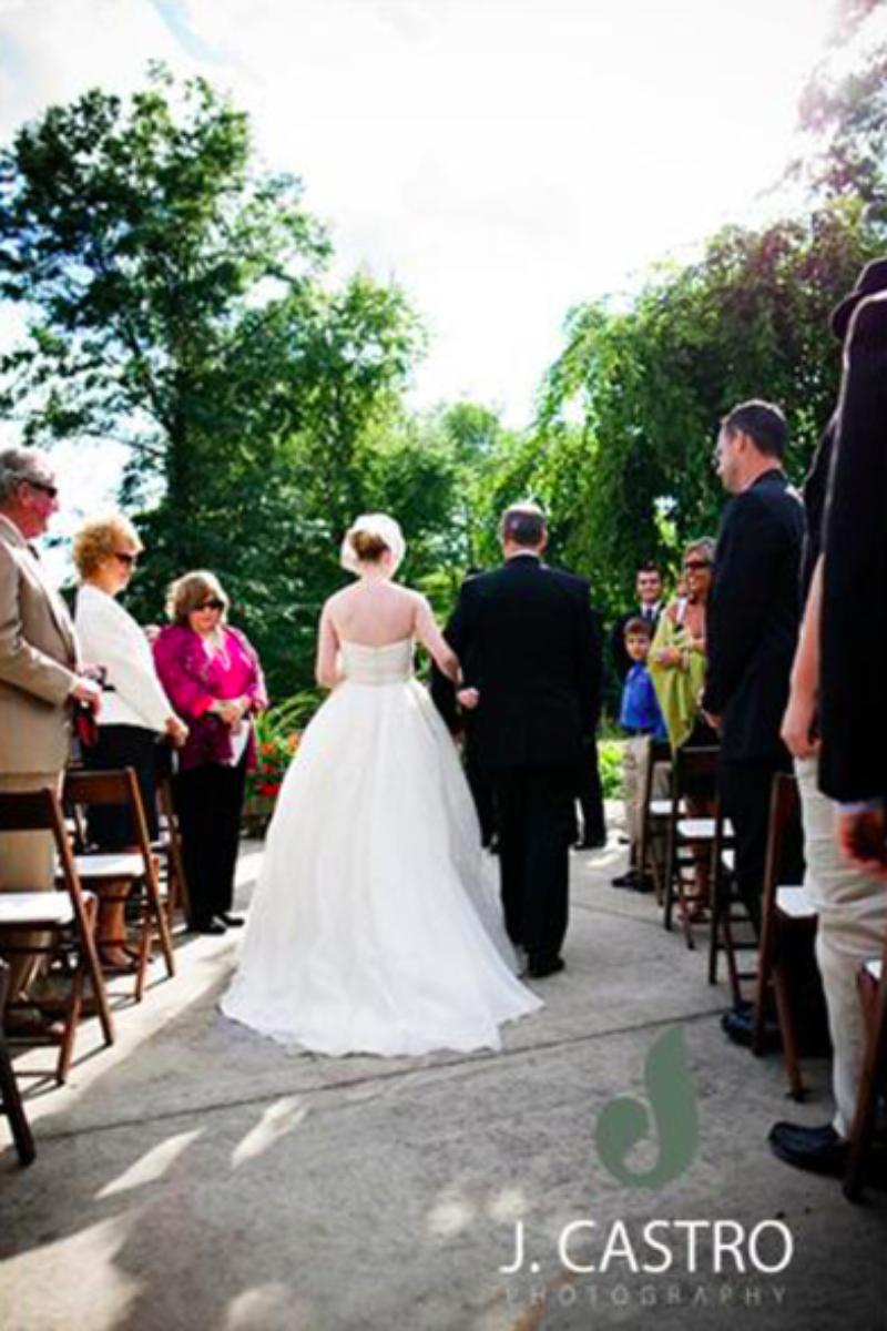 Winding Hills Golf Club wedding venue picture 14 of 16 - Photo by: J Castro Photography