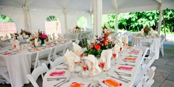 Winding Hills Golf Club weddings in Montgomery NY