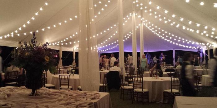The White Mountain Hotel And Resort Wedding Venue Picture 5 Of 8 Provided By