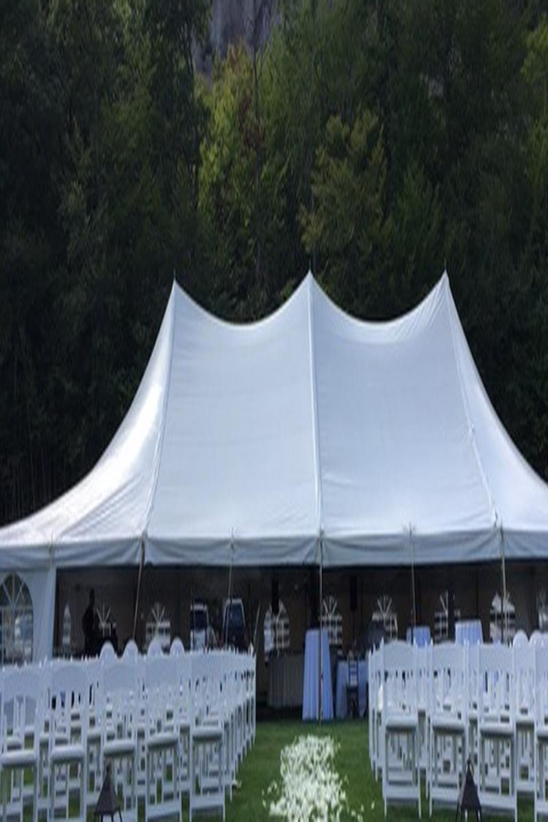 The White Mountain Hotel And Resort Wedding Venue Picture 3 Of 8 Provided By