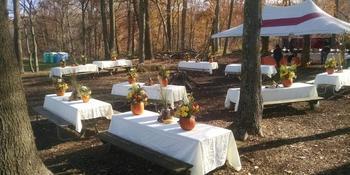 Ramsey's Farm weddings in Wilmington DE