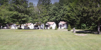 Profile Motel & Cottages weddings in Lincoln NH