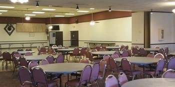 Waukesha Elks Lodge weddings in Waukesha WI
