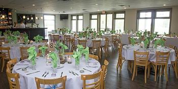 Quail Ridge Golf Club weddings in Ada MI
