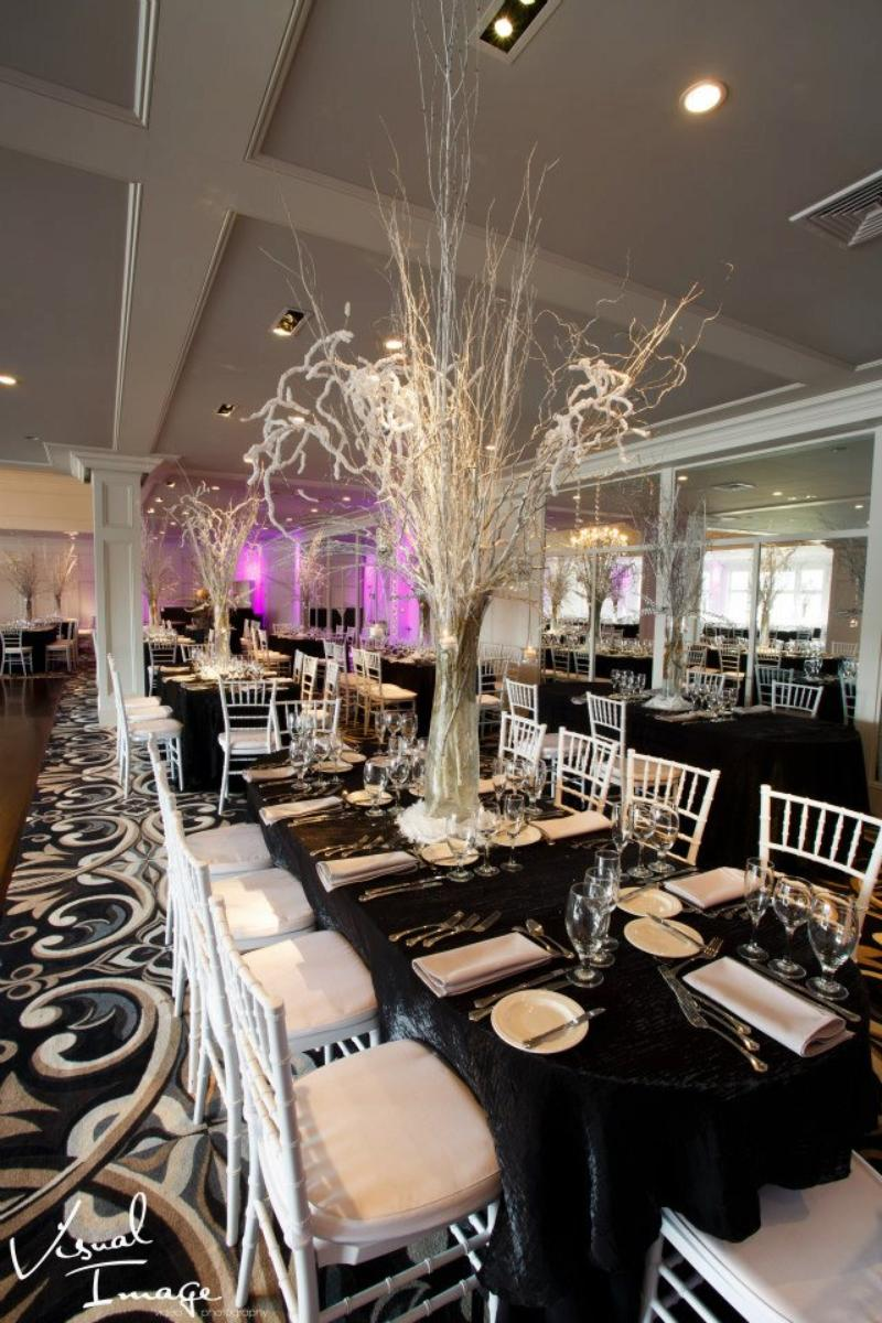 Grand Oaks wedding venue picture 9 of 16 - Photo by: Visual Image Photography