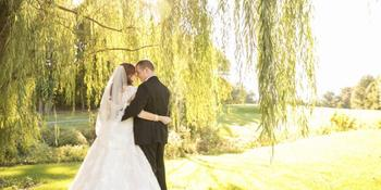 Grand Oaks weddings in Staten Island NY