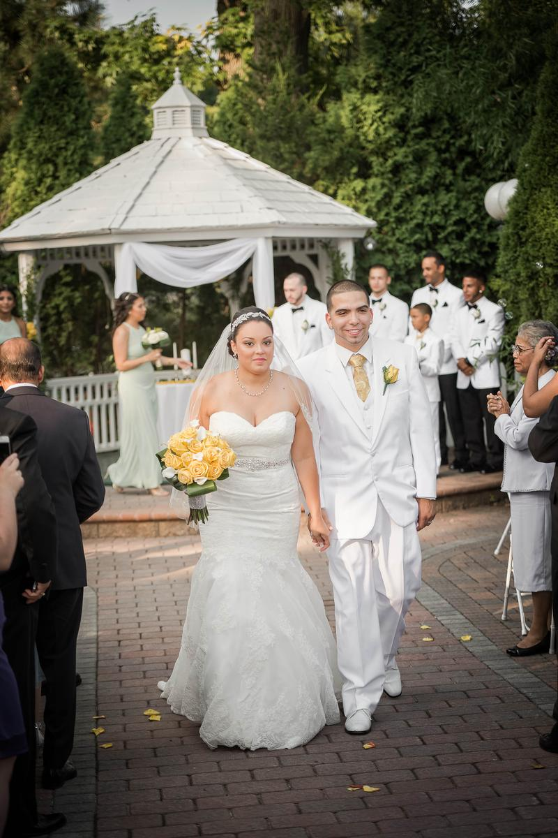 Grand Oaks wedding venue picture 14 of 16 - Photo by: Unforgettable Expressions Photography