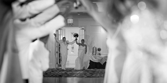 Grand Oaks wedding venue picture 15 of 16 - Photo by: Unforgettable Expressions Photography