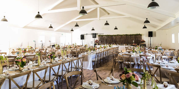Harmony Meadows weddings in Manson WA