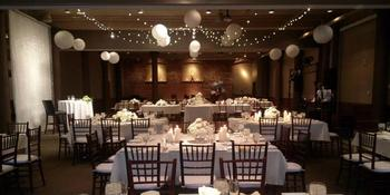 Cityscape by Millennium Events weddings in Kalamazoo MI