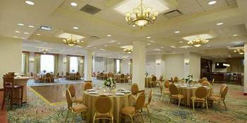 Homewood Suites By Hilton weddings in East Rutherford NJ