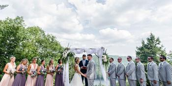 Purity Spring Resort weddings in Madison NH