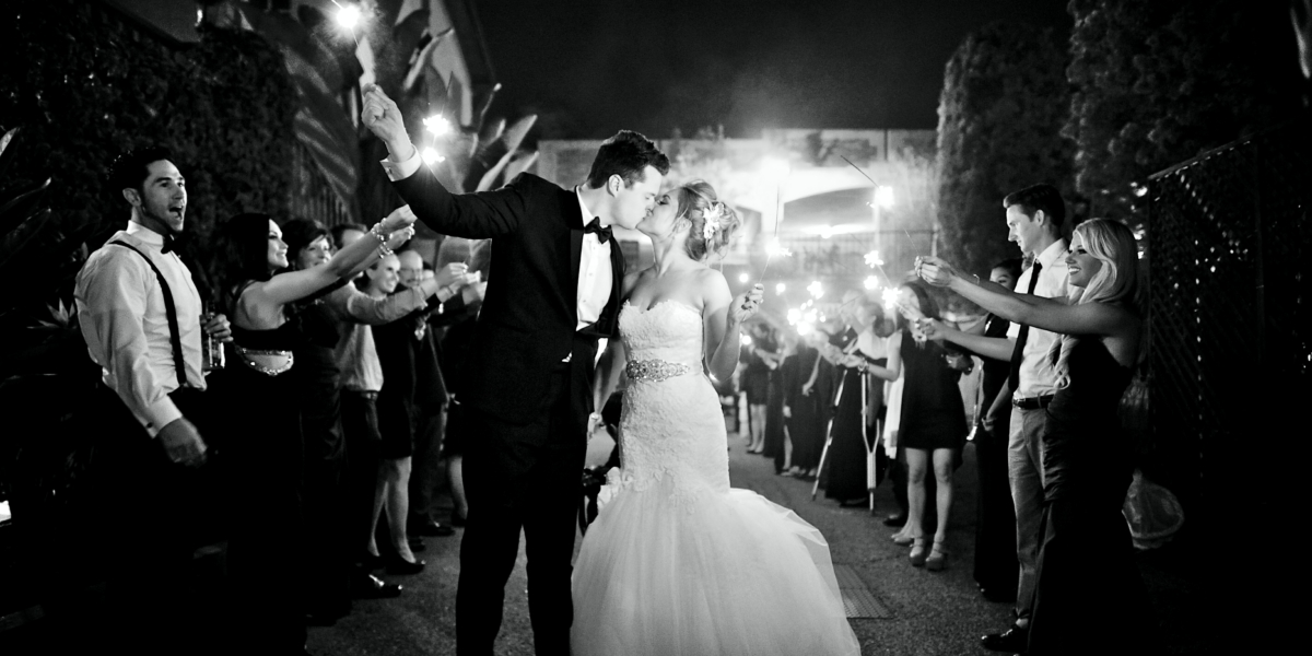 Franciscan Gardens Weddings Get Prices For Wedding Venues In Ca