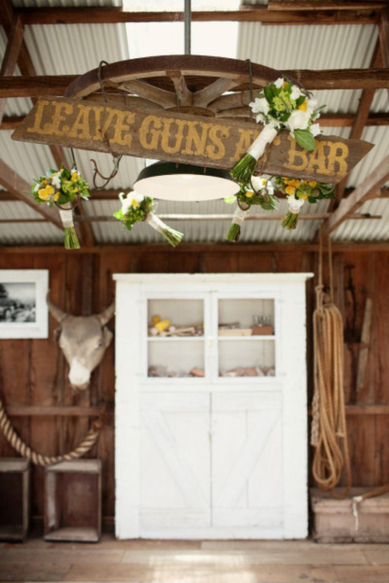 Anna Ranch Heritage Center wedding venue picture 3 of 16 - Photo by: Ruth Anne Photography