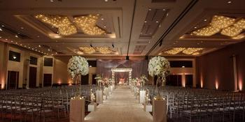 Hyatt Regency O' Hare Chicago weddings in Rosemont IL