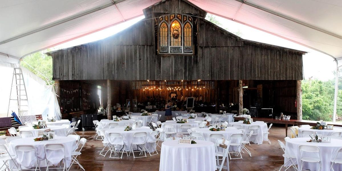 Compare Prices for Top 229 Wedding Venues in Nashville Tennessee