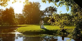 Brookshire Inn & Golf Club weddings in Williamston MI