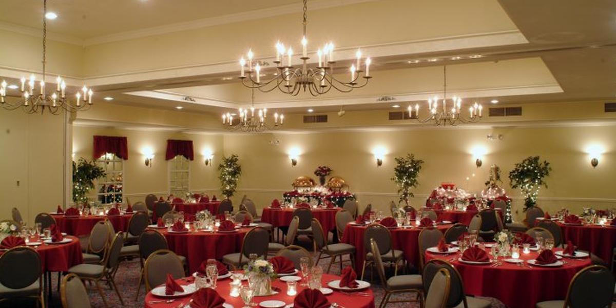 Killington Mountain Lodge Weddings