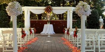 Che'ne Rouge weddings in Hiram GA