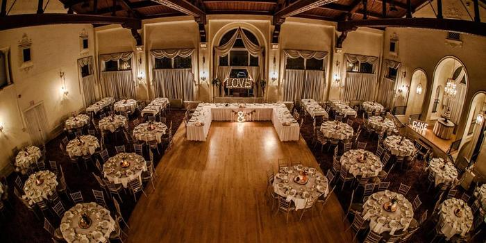 Pineridge Country Club Weddings Get Prices For Wedding