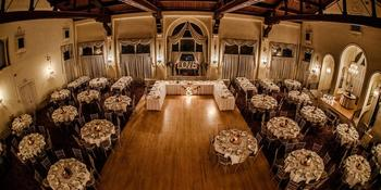 Pineridge Country Club weddings in Wickliffe OH