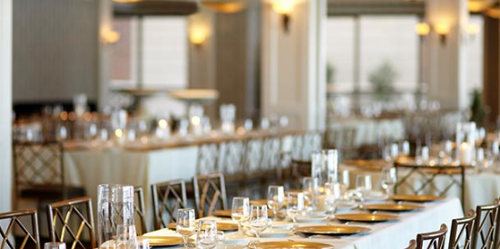 The Cargill Room At The Waterfront Weddings Get Prices For