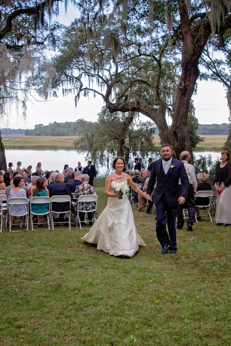 Huspa Plantation Weddings | Get Prices For Wedding Venues In SC