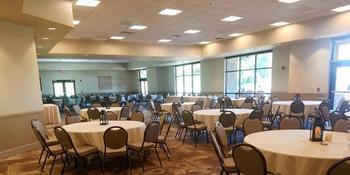 Devou Golf & Event Center weddings in Covington KY