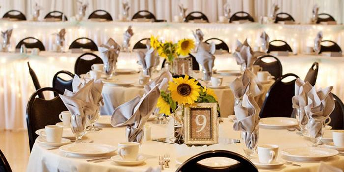 The Grand Meridian Weddings Get Prices For Wedding