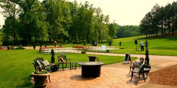 Hampton Road Farms Events weddings in Inman SC
