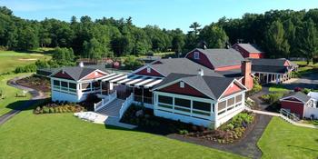 Hop Meadow Country Club weddings in Simsbury CT