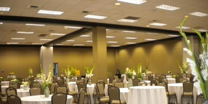 Wedding Venues In Tupelo Ms Ideas And