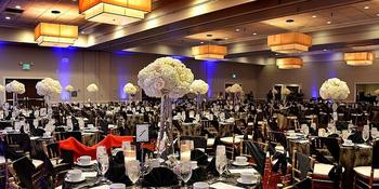Four Points by Sheraton Phoenix South weddings in Phoenix AZ