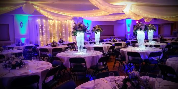 American Legion Post 121 Weddings Get Prices For Wedding Venues In Wi