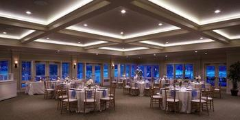 Abenaqui Country Club weddings in Rye NH