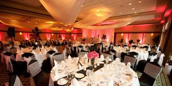 Arboretum Club weddings in Buffalo Grove IL