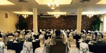 300 Spring weddings in Jeffersonville IN