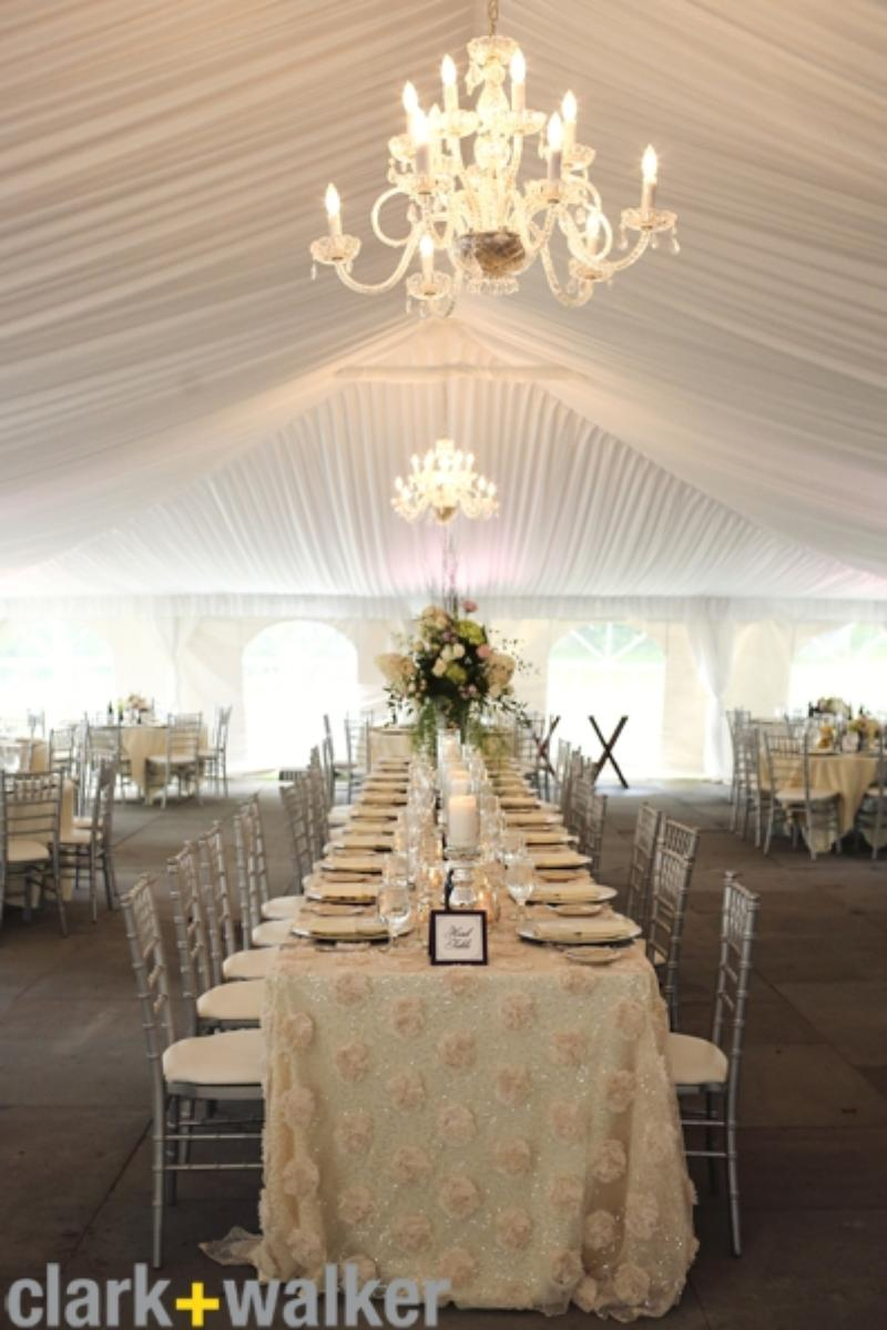 The Inns of Aurora wedding venue picture 10 of 16 - Photo by: Clark + Walker Photography