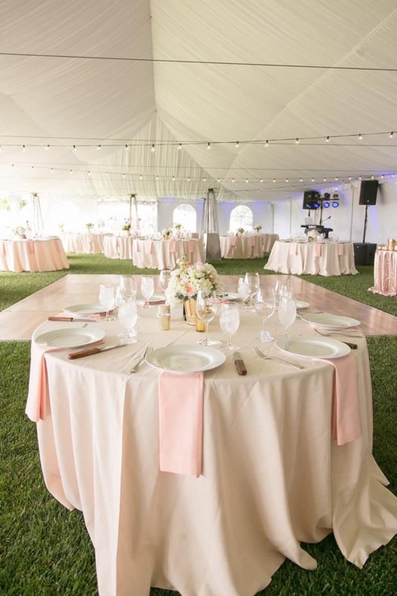 Opolo Vineyards Weddings Get Prices For Wedding Venues In Ca