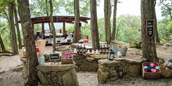 The Lodges At Eagles Nest weddings in Banner Elk NC