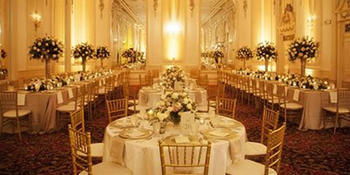 The Read House Weddings Get Prices For Wedding Venues In Tn