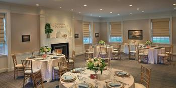 Andover Inn weddings in Andover MA