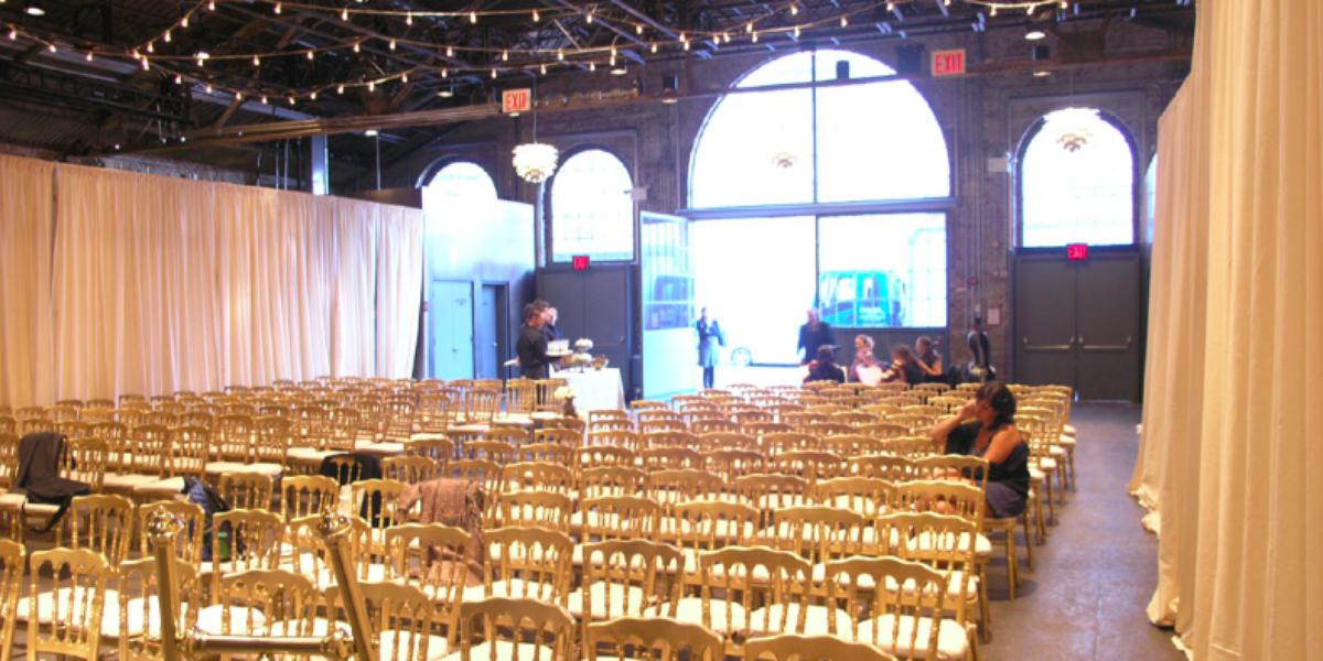 Cedar lake weddings get prices for wedding venues in new for Small wedding venues ny