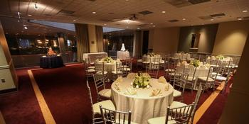 The Harbert Center weddings in Birmingham AL