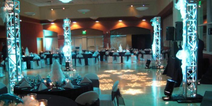 Victoria Gardens Cultural Center Events | Rancho Cucamonga CA