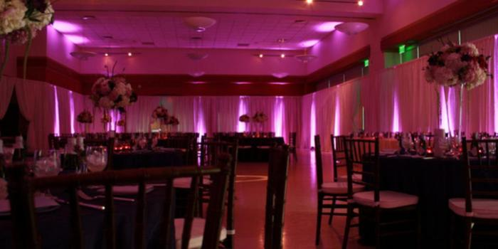 Victoria Gardens Cultural Center Events Rancho Cucamonga Ca