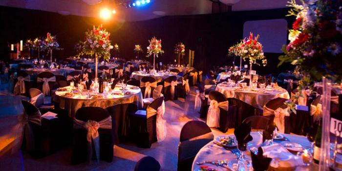 Victoria Gardens Cultural Center Weddings Get Prices For Wedding
